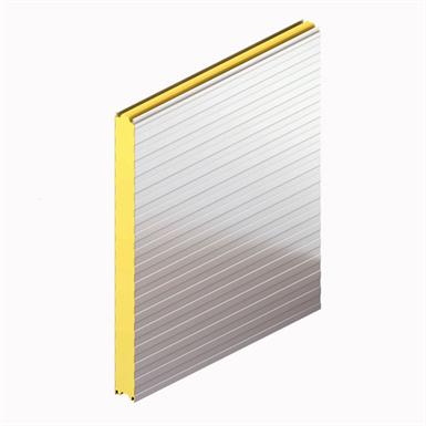 insulated panel ks1150 tl (ipn)