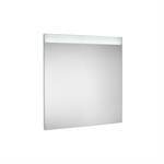 PRISMA BASIC 800x800 LED Mirror