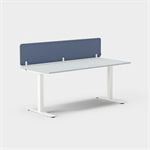 Vibe Desk Screen VLD180OT