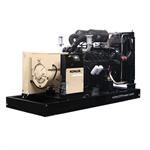 d600u, 60 hz, industrial diesel generator