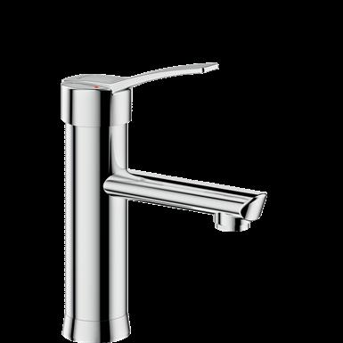 2721t  mechanical basin mixer