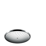 Croma Overhead shower 280 1jet 26220000