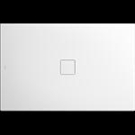 conoflat 1400x900