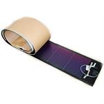 Uni-Solar PVL-128 24 Volt Flexible Solar Panel