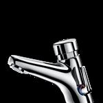 700001  time flow basin mixer tempomix 2 ab