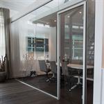 Door frame, Aluminium ROCA dB| RG-580