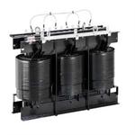 bc imprego - trockentransformatoren/spartransformatoren bis 400 kva und 1,1 kv