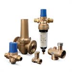 jrg bronze valves