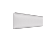 4410 u100-40-15  for beams