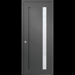 graphite 1 - gamme passage