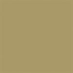 34156 gold watch