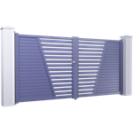 arpege line - veracruz model
