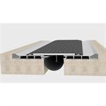 wabo® seismicsafetyflex exterior ssf