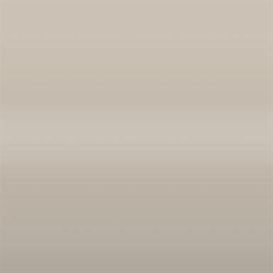 akzonobel extrusion coatings aama 2605 trinar® kw3e97141-2018
