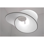 barrisol lamp lovegrove alpha
