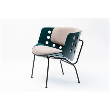 melitea – fauteuil