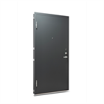 Steel Door SD4260 RC3