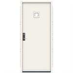Exterior Door Function Erie RC3 Burglary Resistant (Inswing)