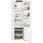 AEG BI DoD Refrigerator With Zero Degree 1769