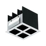 Bitpop 2.2 - Deckenbeleuchtungen