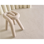 modul'up compact material loose lay vinyl