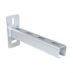 bis rapidrail® wandkonsolen (bup1000) wm2