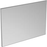 m+l mirror low s 100x70