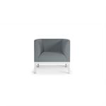 Pearson Lloyd Edge Sofa -EDU001