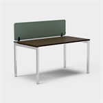 Vibe Desk Screen VLD140OT - Showcase