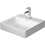 durasquare sink 235350