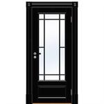 Interior Door Superior Arv 7213 Single