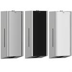 exos. electronic soap dispenser exos625x
