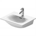 viu hand rinse bathroom sink 234453