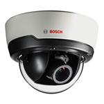 Security camera FLEXIDOME IP 4000i