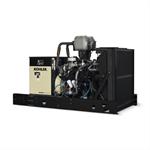 250rezxb, 60 hz, propane, industrial gaseous generator