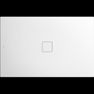 CONOFLAT 1400x800