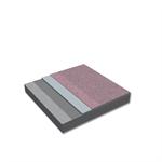 silikal® system d: cold room