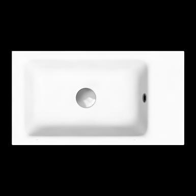 puro wand-handwaschtisch 300x550