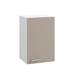 armoire simple une porte 40 cm