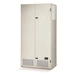 I-TEC I**Z Series Step Capacity Wall-Mount Heat Pump