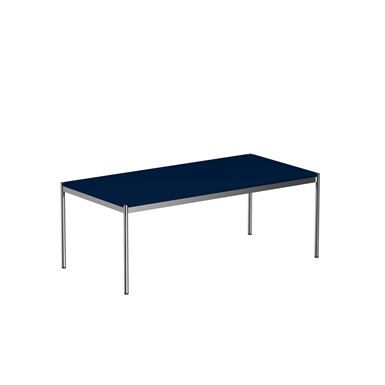 meeting table 2000x1000mm