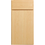 Fusion Door Style Cabinets and Accessories