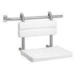 contina shower seat cntx400b
