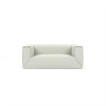 Pac Sofa - 2 Seater