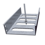 Series 6 Channel Cable Tray