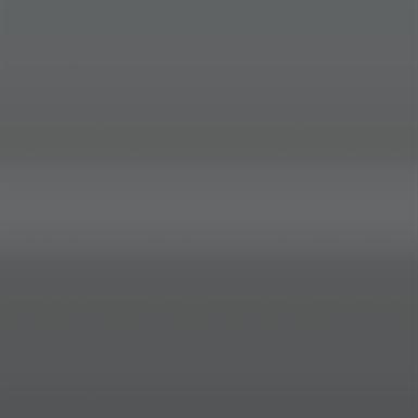 AkzoNobel Extrusion Coatings AAMA 2605 Trinar® KA3E907487C