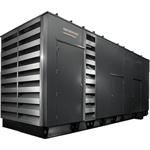 Generac Diesel 1000 kW Standby Generators