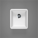 hi-macs® sink cs 354