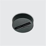 Ceiling base for spotlights - MXZ2