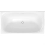 xviu freestanding bathtubs 700444